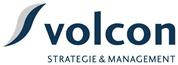 Volcon Consulting e.U. - Volcon Consulting e.U Strategie & Management / Volcon Aviation Management