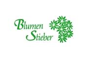 Mag. Bettina Stieber - Blumen Stieber