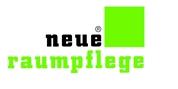 Neue Raumpflege GmbH - Denkmal- Fassaden- und Gebäudereinigung