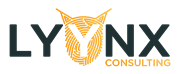 LYYNX Consulting GmbH -  Software Compliance Management