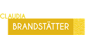 Claudia Brandstätter -  Mediale Beratung