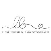 Mag. (FH) Tanja Stolz - Lieblingsbild - Babyfotografie