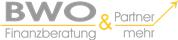 BWO & Partner Finanz- u. Unternehmensberatung GmbH -  unabhängiger Kreditmakler sowie Unternehmensberater für alle Branchen