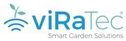viRaTec GmbH - viRaTec GmbH