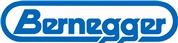 Bernegger GmbH