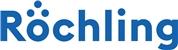 Röchling LERIPA Papertech GmbH & Co. KG - Roechling Leripa Papertech