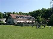 Sabine März - Gasthaus zum Agnesbrünnl - Jägerwiese
