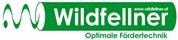 Wildfellner Gesellschaft m.b.H. - Wildfellner GmbH Optimale Fördertechnik