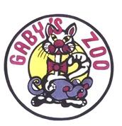 Gabriela Scheibel - Gaby`s Zoo