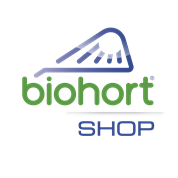 Biohort Handel GmbH - Biohort Shop