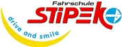 Ing. Herbert Stipek - Fahrschule Stipek