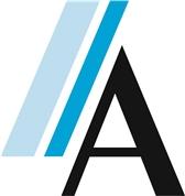 ARTICOS Beratungs-GmbH -  Finanzierungsmanagement
