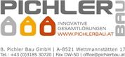 B.Pichler Bau GmbH