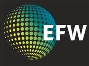Evelyn Katharina Kasbauer -  Evelyn`s Farbwelt