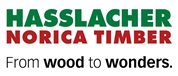 Hasslacher Drauland Holzindustrie GmbH