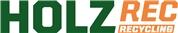 Holz-Rec Recycling und Verwertung GmbH