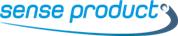 sense product GmbH