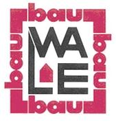 W A L E Baugesellschaft m.b.H.