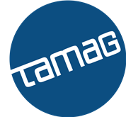TamaG Task Management Consulting GmbH - TamaG GmbH