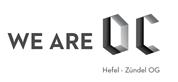 Hefel-Zündel OG - Werbeagentur