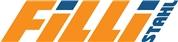 Filli Stahlgroßhandelsgesellschaft m.b.H. - Filli Stahlgrosshandelsges.m.b.H