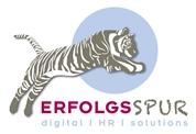 Martina Hofer, MBA - ERFOLGSSPUR Coaching Training Beratung