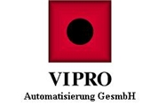 VIPRO Automatisierung GesmbH - VIPRO Automatisierung GesmbH