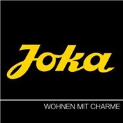 Joka-Werke Johann Kapsamer GmbH & Co KG - JOKA-WERKE, Johann Kapsamer GmbH & Co KG