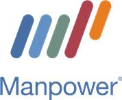 ManpowerGroup GmbH - Manpower Graz