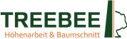 TreeBee-Iring Süss e.U. - Baumschnitt, Industrieklettern, Abenteuer