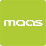 Maas - Online Marketing GmbH