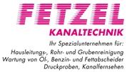 Fetzel GmbH.