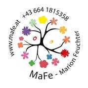 Marion Maria Feuchter - Marion Feuchter