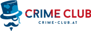Event Partner Austria Kulturservice KG - Crime Club / Event Partner Austria