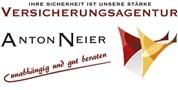 Anton Neier - Anton Neier - Versicherungsagentur