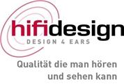 HIFI-D.E.S.I.G.N. Handelsunternehmen OG -  Hifi-Design