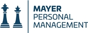 Mayer Personalmanagement GmbH - Unternehmens- und Personalberatung