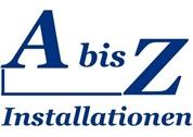 Wolfgang Paser - A bis Z - Installationen