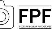 DI (FH) Florian Pollak