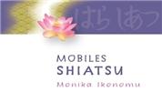 Monika Ikonomu - Mobiles Shiatsu