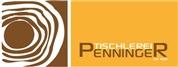 Johann Penninger - Tischlerei Penninger