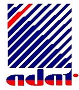 Automatische Datenverarbeitungs-Gesellschaft m.b.H. - ADAT GmbH