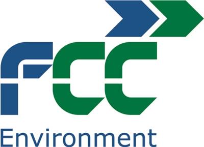FCC Austria Abfall Service AG - Entsorgungsunternehmen