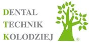Ivo Kolodziej - Dental Technik Kolodziej ,Meisterbetrieb