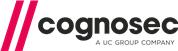 Cognosec GmbH -  IT-Security Dienstleistungsunternehmen
