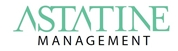 Astatine Management GmbH -  Events | Promotions | Models | Travel