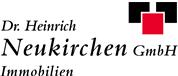 Dr. Heinrich Neukirchen Gesellschaft m.b.H. - Immobilienverwaltung