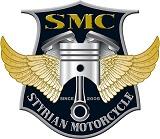 Markus Krasser -  Styrian Motor Cycle