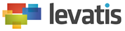 levatis Software Service GmbH