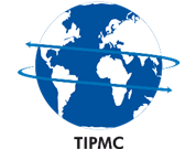 TIPMC GmbH -  Management Consulting & Industrial Agency Services